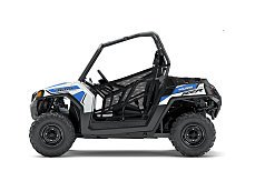 2018 Polaris RZR 570 for sale 200511389