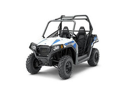 2018 Polaris RZR 570 for sale 200527691