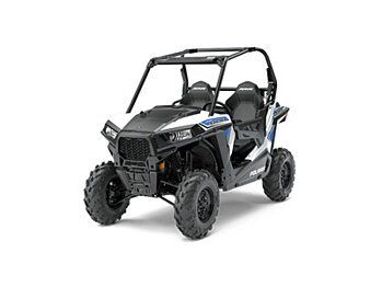 2018 Polaris RZR 900 for sale 200481024