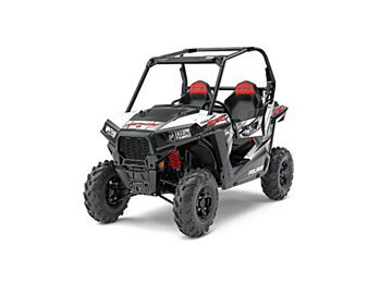 2018 Polaris RZR 900 for sale 200481771