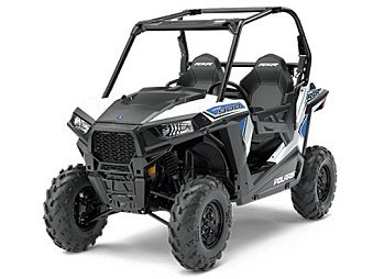 2018 Polaris RZR 900 for sale 200496365