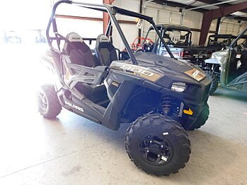 2018 Polaris RZR 900 for sale 200513670