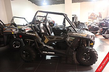 2018 Polaris RZR 900 for sale 200559230