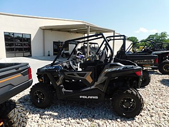 2018 Polaris RZR 900 for sale 200564693