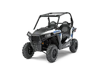 2018 Polaris RZR 900 for sale 200610054