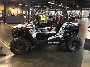 2018 Polaris RZR 900 for sale 200653789