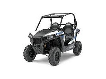 2018 Polaris RZR 900 for sale 200659018