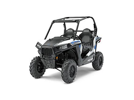 2018 Polaris RZR 900 for sale 200481378