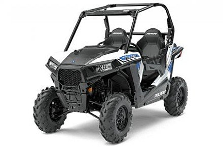 2018 Polaris RZR 900 for sale 200504267