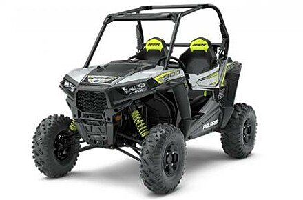 2018 Polaris RZR 900 for sale 200522756