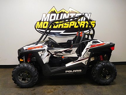 2018 Polaris RZR 900 for sale 200538368