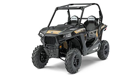 2018 Polaris RZR 900 for sale 200545842