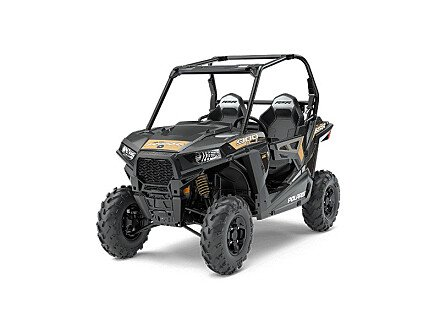 2018 Polaris RZR 900 for sale 200549399