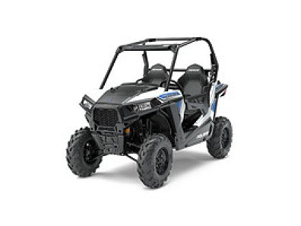 2018 Polaris RZR 900 for sale 200552296