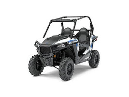 2018 Polaris RZR 900 for sale 200562776