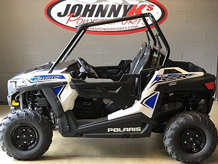 2018 Polaris RZR 900 for sale 200600190