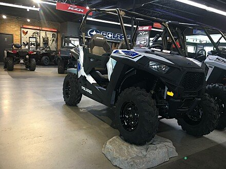 2018 Polaris RZR 900 for sale 200600372