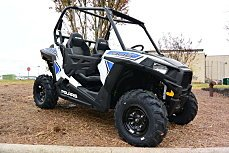 2018 Polaris RZR 900 for sale 200606695
