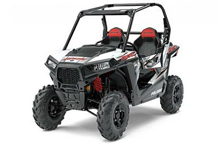 2018 Polaris RZR 900 for sale 200607619