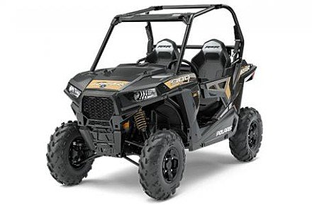 2018 Polaris RZR 900 for sale 200626432