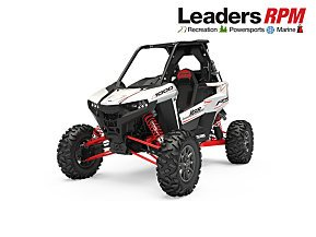 2018 Polaris RZR RS1 for sale 200546148