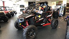 2018 Polaris RZR RS1 for sale 200586364