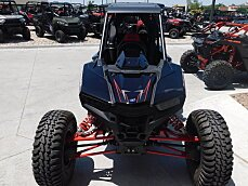 2018 Polaris RZR RS1 for sale 200588466
