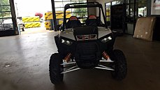 2018 Polaris RZR S 1000 for sale 200580493