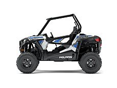 2018 Polaris RZR S 900 for sale 200511349