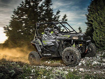 2018 Polaris RZR S 900 for sale 200553282