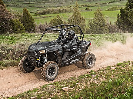 2018 Polaris RZR S 900 for sale 200553283
