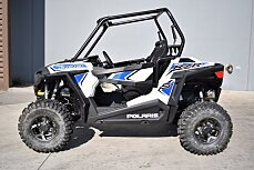 2018 Polaris RZR S 900 for sale 200560785