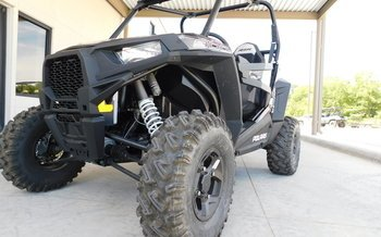 2018 Polaris RZR S 900 for sale 200564660