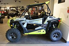 2018 Polaris RZR S 900 for sale 200577770