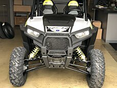 2018 Polaris RZR S 900 for sale 200600370