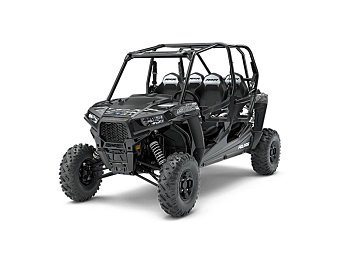 2018 Polaris RZR S4 900 for sale 200481420