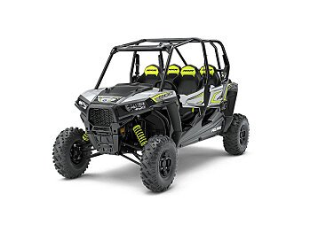 2018 Polaris RZR S4 900 for sale 200565049
