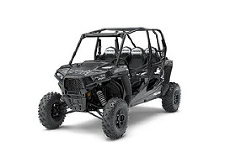 2018 Polaris RZR S4 900 for sale 200487392