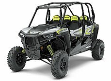 2018 Polaris RZR S4 900 for sale 200497638