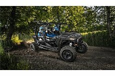2018 Polaris RZR S4 900 for sale 200497654