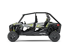 2018 Polaris RZR S4 900 for sale 200511426