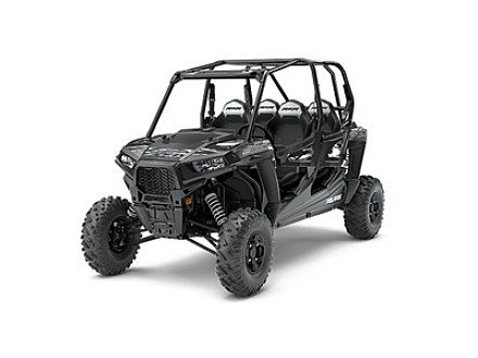 2018 Polaris RZR S4 900 for sale 200529074