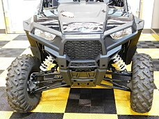 2018 Polaris RZR S4 900 for sale 200537778