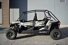 2018 Polaris RZR S4 900 for sale 200560844