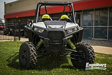 2018 Polaris RZR S4 900 for sale 200582173