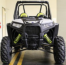2018 Polaris RZR S4 900 for sale 200582790