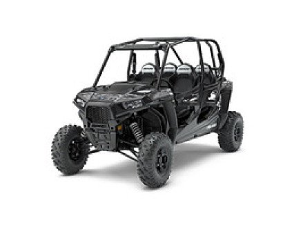 2018 Polaris RZR S4 900 for sale 200583233