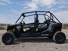 2018 Polaris RZR S4 900 for sale 200586920