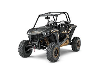 2018 Polaris RZR XP 1000 for sale 200487357