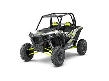 2018 Polaris RZR XP 1000 for sale 200521960